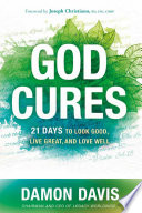 God Cures