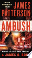 Ambush Pdf/ePub eBook