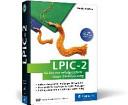 LPIC 2