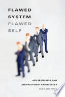 download ebook flawed system/flawed self pdf epub