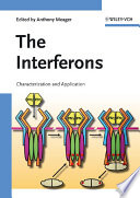 The Interferons