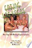 Eating Las Vegas