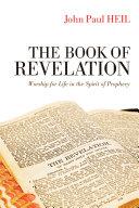 download ebook the book of revelation pdf epub