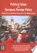 Political Islam and European Foreign Policy