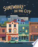 Somewhere in the City Book PDF