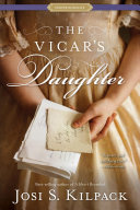The Vicar s Daughter