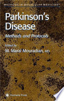 Parkinson S Disease book