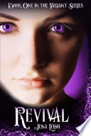 Revival  The Variant Series   1