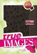 NIV True Images