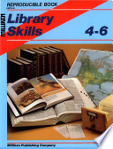 Library Skills (eBook)