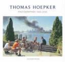 Thomas Hoepker