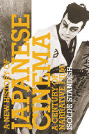 Ebook A New History of Japanese Cinema Epub Isolde Standish Apps Read Mobile