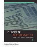 Discrete Mathematics  Classic Version