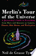 Merlin s Tour of the Universe