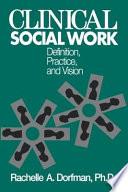 Clinical Social Work