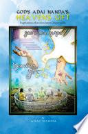 God S Adai Nanda S Heaven S Gift