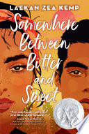 Somewhere Between Bitter and Sweet Book PDF