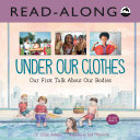 Under Our Clothes Read-Along