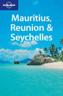 Mauritius  R  union   Seychelles