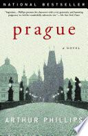 Prague Book PDF