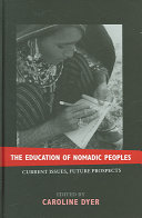 The Education of Nomadic Peoples
