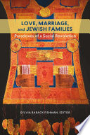Love  Marriage  and Jewish Families