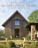 Book The Nature of Home