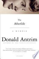 The Afterlife Book PDF