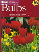 Ortho s all about bulbs