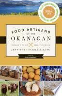 Food Artisans of the Okanagan