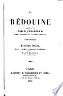 La Bédouine