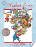 On Market Street