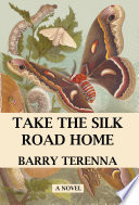 Take the Silk Road Home Up In A Close But Neurotic