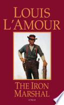 The Iron Marshal