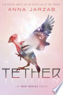 Book Tether
