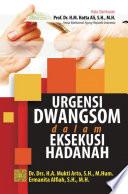 Urgensi Dwangsom Dalam Eksekusi Hadanah