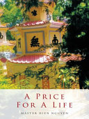 A PRICE FOR A LIFE 2012 Ebook MASTER HIEN NGUYEN