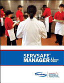 Servsafe Managerbook   Online Exam Voucher