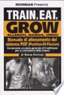 Train Eat Grow