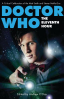 Doctor Who  The Eleventh Hour