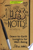 Life s Notes