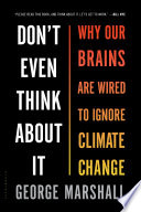 Book Don t Even Think About It