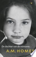 Dochter Van De Minnares