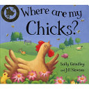 Where are My Chicks