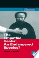 The Empathic Healer