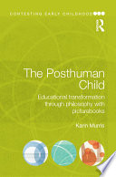 The Posthuman Child