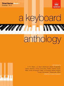 Keyboard Anthology