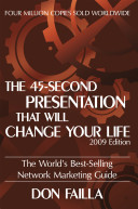 the-45-second-presentation-that-will-change-your-life