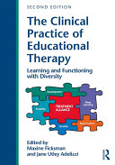 The Clinical Practice of Educational Therapy