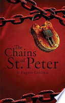 The Chains of St  Peter